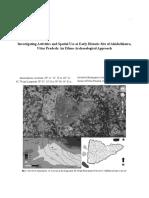 Vikrama & Tribedy N&N.pdf