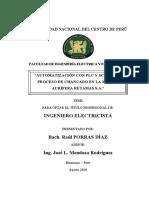 Moeller protección del motor-relés thermistor relay Eaton emt6-db used -;
