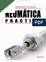 01-Texto-Neumática-Serrano.pdf