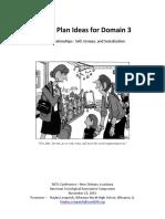 Domain 3 Hayley Handout.pdf