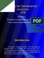 ATM_-_Transmision