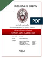 364925846-LABO-1-SUELOS.docx