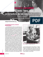 Lancefield.pdf