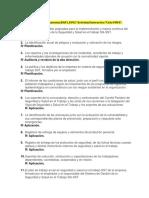 Evidencia 2 - De Conocimiento - Actividad Interactiva - Ciclo PHVA