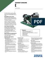 tad1241ge.pdf