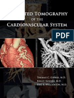 Computed Tomography of the Cardiovascular System.pdf