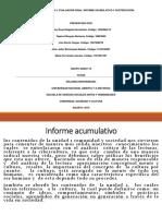 Etapa 5_ Evaluacion Final-  GC 16 (3).pptx