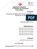 Plantilla PreGr Trabajo Final GxP v6 (4)