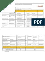 Estructura de Estudio Preliminar (EP)1