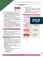 T. Pulmonary Disorders