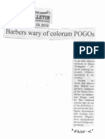 Manila Bulletin, Sept. 23, 2019, Barbers wary of colorum POGOs.pdf