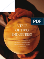 Tale_of_Two_Industries.pdf