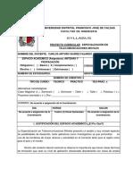 ANTENAS Y PROPAGACION_2013.pdf
