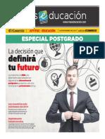 APTITUS-22-09-2019.pdf