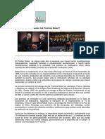 Premios Nobel.pdf