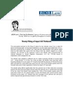 101.BM.Timely_Filing_of_Input_VAT_Refunds.BDB.07.22.09.pdf