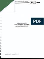 VCI.pdf