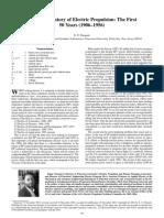 Electric Propulsion.choueiriJPP04a.pdf