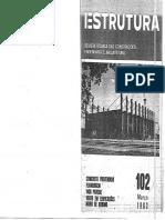 Estrutura_102