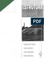 Estrutura_114