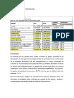 ANALISIS DE ESTADOS FIN..docx