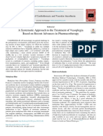 PIIS1053077018310437 (1).pdf