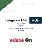 2016 - 122552-12-526-prog_dida_lengua_2eso_gal