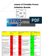 Product-Risk-Assessment.pdf