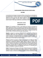 Circular03-2014.pdf