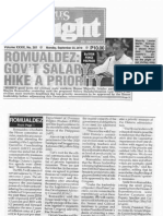 Peoples Tonight, Sept. 23, 2019, Romualdez Gov't salary hike a priority.pdf
