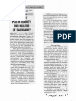 Philippine Daily Inquirer, Sept. 23, 2019, Who got P35-M bounty for killers of Batocabe.pdf