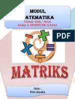 COVER BAHAN AJAR MATRIKS LOKAKARYA lia.pdf