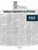 Philippine Stra, Sept. 23, 2019, Funding for 3 departments may still increase.pdf