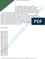 frecuencias talkabout.pdf