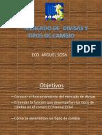 MERCADO DIVISAS Intro.pptx