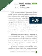 314855886-Fertilizer.pdf