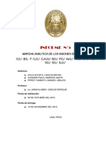 312334706-Aniones-Del-Grupo-I.docx