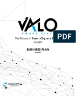 Valo Business Plan 7 (1)
