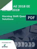 UPPCL Morning Shift Paper.pdf-71