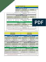 TRAIN-TIMINGS-UPDATED-07-04-19.pdf