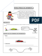 1-Características-Físicas-del-Movimiento-1.pdf