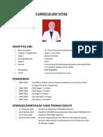 CV dr. Virza Ch Latuconsina.pdf