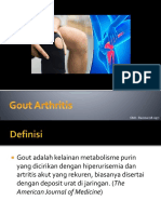 406020326-Gout-Arthritis-pptx.pptx