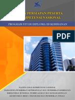 Panduan Persiapan Peserta Ukom Nas.pdf