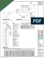 Ge Tf30r Wiring Diagram