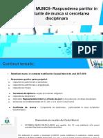 SUPORT-DE-CURS-DR-MUNCII (2)-1.pdf