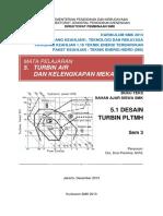 TURBIN AIR DAN KELENGKAPAN MEKANIK 3.pdf