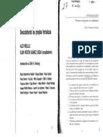 Melillo, A. & Suarez Ojeda, E. N. (Comp.). (2001). Nuevas tendencias en resiliencia. (19-30).pdf