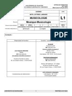 ff-musicologie-l1.pdf