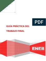 Guía Práctica del Trabajo Final - RELACIONES PÚBLICAS.pdf